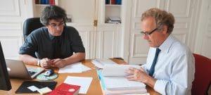 Un photographe professionnel à Lyon pour du portrait, corporate, entreprise et événementiel en Auvergne Rhône Alpes.