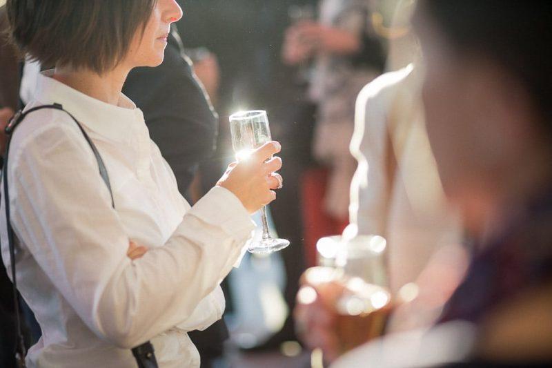 photographe evenementiel entreprise lyon france zed photographie
