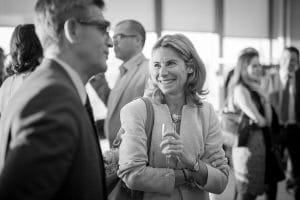 Un photographe événementiel Lyon qui couvre les événements et réalise des photos corporate, d'entreprise et des portrait en Auvergne Rhône Alpes et en France.