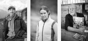 Un photographe reportage en montagne dans les Alpes en Savoie, Zed Photographie un photographe professionnel