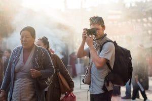 zed photographie photographe lyon reportage entreprise portrait événementiel corporate.