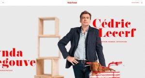 Un photographe agence de communication Lyon et en Rhône Alpes
