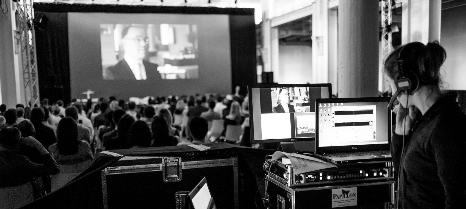 photographe lyon événementiel, photographe reportage lyon séminaire