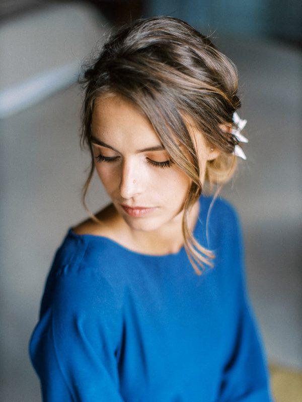 photographe-portrait-lyon-france-zed-photographie-09
