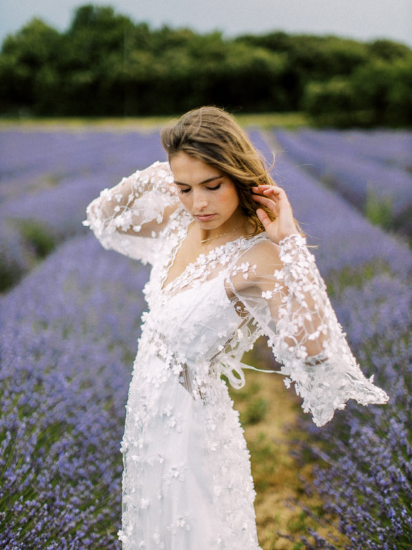 photographe-portrait-lyon-france-zed-photographie-14