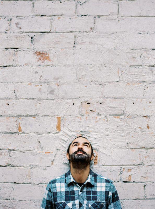 photographe-portrait-lyon-france-zed-photographie-25