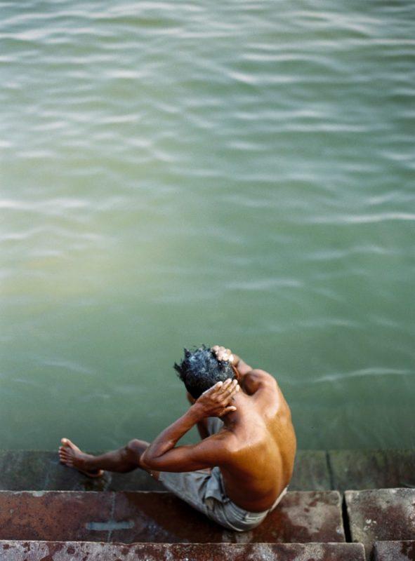 photographe-voyage-lyon-zed-photographie-31